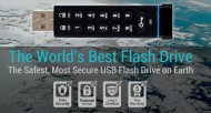 CustomUSB Carbide Really the 'World's Best Flash Drive'?