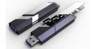 Collector USB Flash Drive, for the DIY Gadget Lover in All of Us