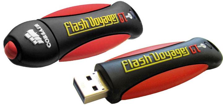 CORSAIR VOYAGER USB TREIBER HERUNTERLADEN