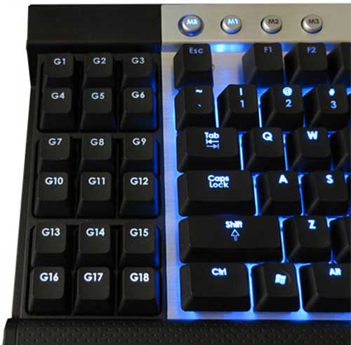 corsair-vengeance-k90-keyboard-macro-keys