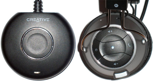 CREATIVE HS-1200 HEADSET DRIVER DOWNLOAD (2019)