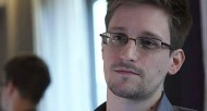 Snowden's Secret Weapon was a Flash Drive
