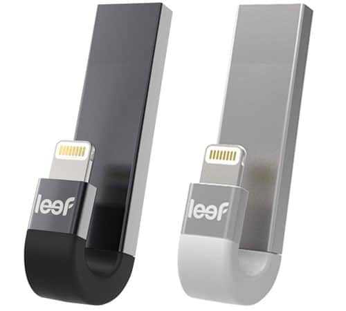 Best Ipad Amp Iphone Flash Drives To Expand Ios Storage