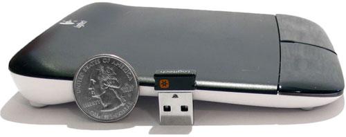 Download Popular Logitech Mouse Drivers