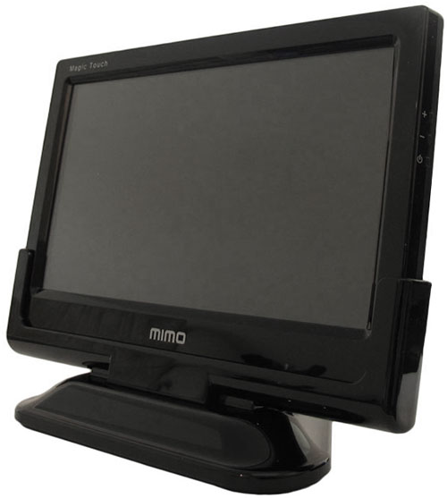 mimo-magic-touch-front.jpg