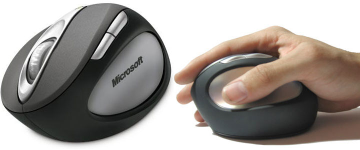 DRIVER UPDATE: MICROSOFT NATURAL MOUSE 6000