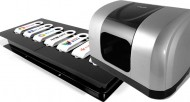Nexcopy's Nifty Solution for Logo Printing on USB Drives