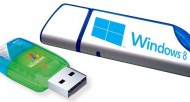 WinToFlash Moves Windows CD/DVD Installers to USB Drives