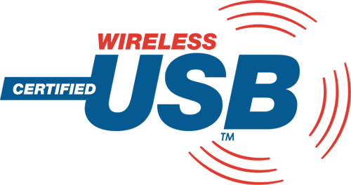 wireless-usb-logo